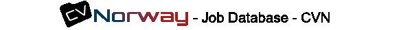 Jobb i Arendal: Ledig stilling: Skomedarbeider søkes i
